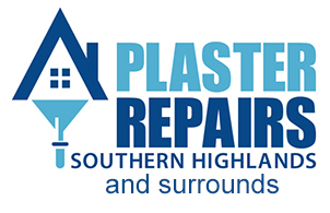 Plaster Repairs Southern Highlands and Surrounds
